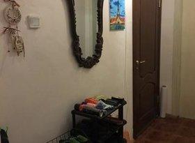 Продажа 2-комнатной квартиры, Ставропольский край, Левадинский спуск, фото №6