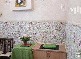 Аренда 3-комнатной квартиры, Республика Крым, Ялта, улица Щорса, 47, фото №2