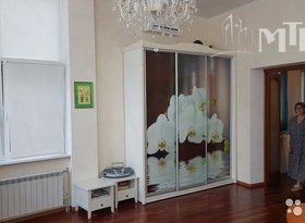 Аренда 3-комнатной квартиры, Республика Крым, Ялта, улица Щорса, 47, фото №5