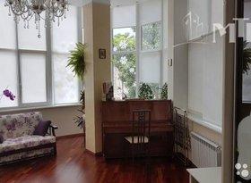 Аренда 3-комнатной квартиры, Республика Крым, Ялта, улица Щорса, 47, фото №6