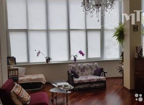 Аренда 3-комнатной квартиры, Республика Крым, Ялта, улица Щорса, 47, фото №7
