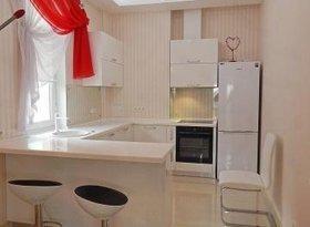 Аренда 4-комнатной квартиры, Республика Крым, Ялта, улица Щорса, 45, фото №1