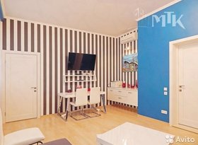 Аренда 4-комнатной квартиры, Республика Крым, Ялта, улица Щорса, 45, фото №3