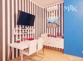Аренда 4-комнатной квартиры, Республика Крым, Ялта, улица Щорса, 45, фото №4