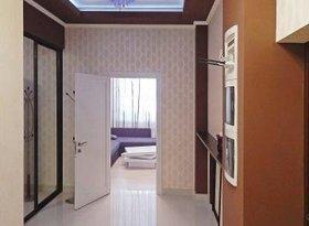 Аренда 4-комнатной квартиры, Республика Крым, Ялта, улица Щорса, 45, фото №5