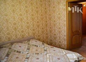 Аренда 4-комнатной квартиры, Владимирская обл., Владимир, проспект Ленина, 39, фото №3