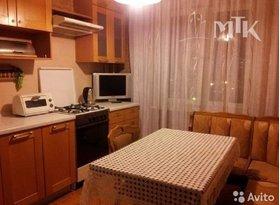 Аренда 3-комнатной квартиры, Ярославская обл., Ярославль, Вольная улица, 3, фото №2