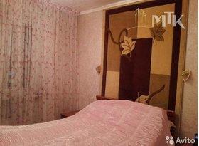 Аренда 3-комнатной квартиры, Ярославская обл., Ярославль, Вольная улица, 3, фото №4