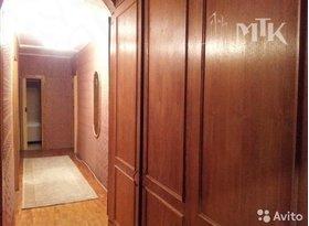 Аренда 3-комнатной квартиры, Ярославская обл., Ярославль, Вольная улица, 3, фото №5