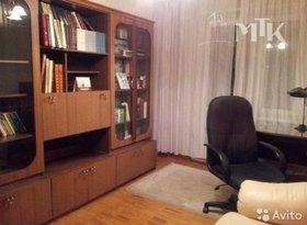 Аренда 3-комнатной квартиры, Ярославская обл., Ярославль, Вольная улица, 3, фото №7
