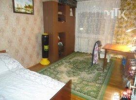 Аренда 3-комнатной квартиры, Калининградская обл., поселок городского типа Янтарный, Советская улица, 118, фото №1