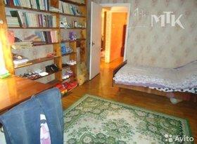 Аренда 3-комнатной квартиры, Калининградская обл., поселок городского типа Янтарный, Советская улица, 118, фото №3