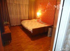 Аренда 3-комнатной квартиры, Калининградская обл., поселок городского типа Янтарный, Советская улица, 118, фото №4