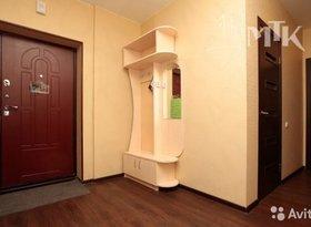 Аренда 3-комнатной квартиры, Новосибирская обл., Новосибирск, Военная улица, 9/2, фото №3