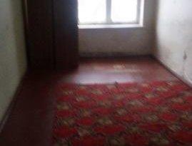 Аренда 3-комнатной квартиры, Новгородская обл., улица Лесозаготовителей, фото №1