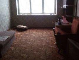 Аренда 3-комнатной квартиры, Новгородская обл., улица Лесозаготовителей, фото №2