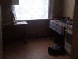 Аренда 3-комнатной квартиры, Новгородская обл., улица Лесозаготовителей, фото №3