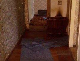 Аренда 3-комнатной квартиры, Новгородская обл., улица Лесозаготовителей, фото №4