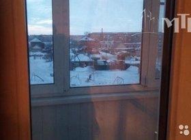 Аренда 2-комнатной квартиры, Алтайский край, город Камень-на-Оби, Красноармейская улица, 36, фото №1