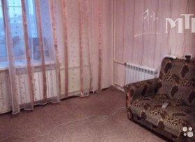 Аренда 2-комнатной квартиры, Алтайский край, город Камень-на-Оби, Красноармейская улица, 36, фото №4