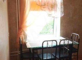 Аренда 2-комнатной квартиры, Калининградская обл., Калининград, Томская улица, 6, фото №5
