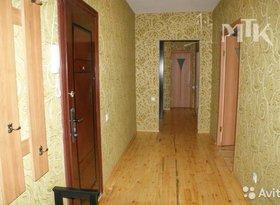 Аренда 2-комнатной квартиры, Алтай респ., Горно-Алтайск, фото №3