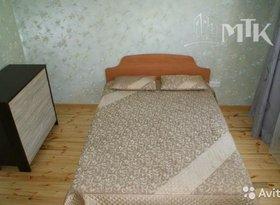 Аренда 2-комнатной квартиры, Алтай респ., Горно-Алтайск, фото №2