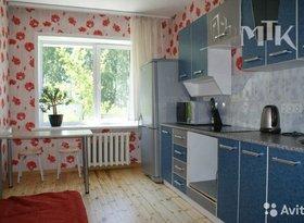 Аренда 2-комнатной квартиры, Алтай респ., Горно-Алтайск, фото №5