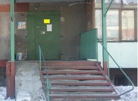 Продажа 4-комнатной квартиры, Камчатский край, Елизово, улица Рябикова, 14, фото №1