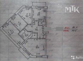 Продажа 4-комнатной квартиры, Камчатский край, Елизово, улица Рябикова, 14, фото №2