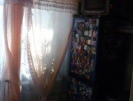 Продажа 4-комнатной квартиры, Камчатский край, Елизово, улица Рябикова, 14, фото №3