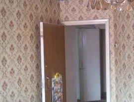 Продажа 4-комнатной квартиры, Камчатский край, Елизово, улица Рябикова, 14, фото №6
