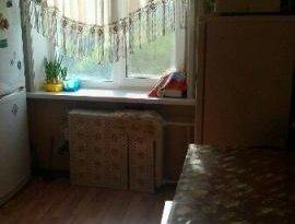 Продажа 4-комнатной квартиры, Амурская обл., Белогорск, улица Ленина, фото №2