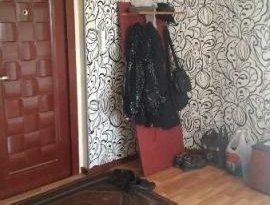 Продажа 4-комнатной квартиры, Амурская обл., Белогорск, улица Ленина, фото №4