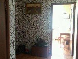 Продажа 4-комнатной квартиры, Амурская обл., Белогорск, улица Ленина, фото №5