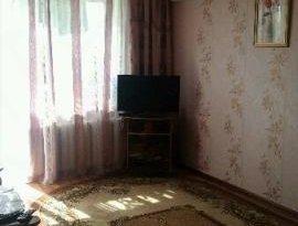 Продажа 4-комнатной квартиры, Амурская обл., Белогорск, улица Ленина, фото №6