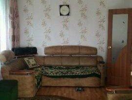 Продажа 4-комнатной квартиры, Амурская обл., Белогорск, улица Ленина, фото №7