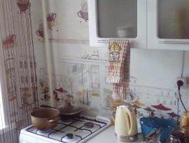 Продажа 4-комнатной квартиры, Забайкальский край, Чита, Ленинградская улица, 79, фото №1
