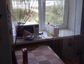 Продажа 4-комнатной квартиры, Забайкальский край, Чита, Ленинградская улица, 79, фото №2