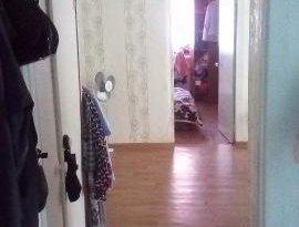 Продажа 4-комнатной квартиры, Забайкальский край, Чита, Ленинградская улица, 79, фото №3