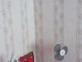 Продажа 4-комнатной квартиры, Забайкальский край, Чита, Ленинградская улица, 79, фото №4