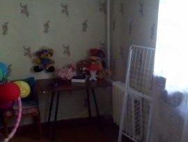 Продажа 4-комнатной квартиры, Забайкальский край, Чита, Ленинградская улица, 79, фото №6