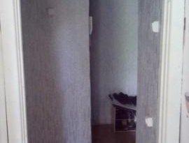 Продажа 4-комнатной квартиры, Забайкальский край, Чита, Ленинградская улица, 79, фото №5