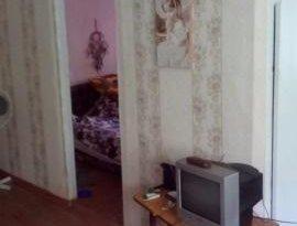Продажа 4-комнатной квартиры, Забайкальский край, Чита, Ленинградская улица, 79, фото №7