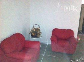 Аренда 3-комнатной квартиры, Самарская обл., Самара, фото №1