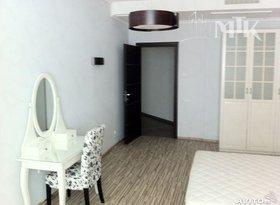 Аренда 3-комнатной квартиры, Самарская обл., Самара, фото №7