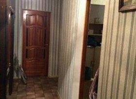 Аренда 3-комнатной квартиры, Смоленская обл., Вязьма, Спортивная улица, 3А, фото №3