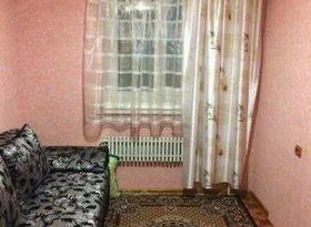 Аренда 3-комнатной квартиры, Смоленская обл., Вязьма, Спортивная улица, 3А, фото №5