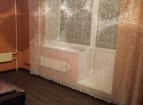 Аренда 3-комнатной квартиры, Смоленская обл., Вязьма, Спортивная улица, 3А, фото №6