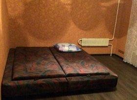 Аренда 3-комнатной квартиры, Смоленская обл., Вязьма, Спортивная улица, 3А, фото №7